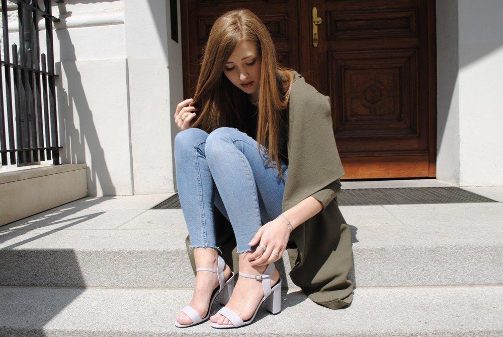 lilac-high-heels-spring-vibes5