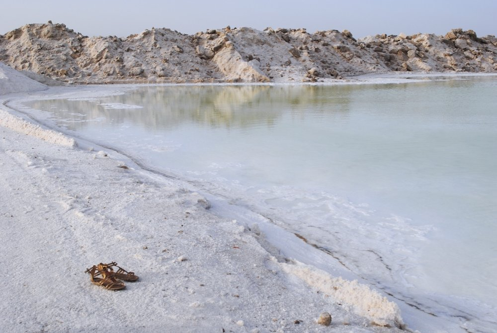 iran-isfahan-salt-lake