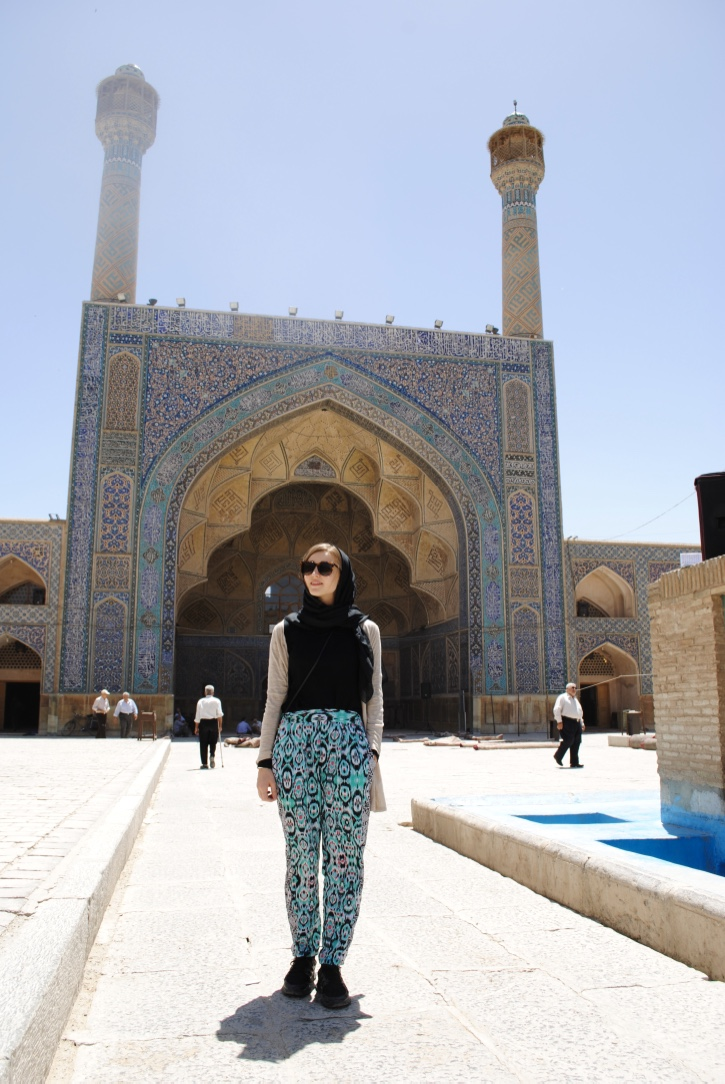 iran-isfahan-jameh-mosque