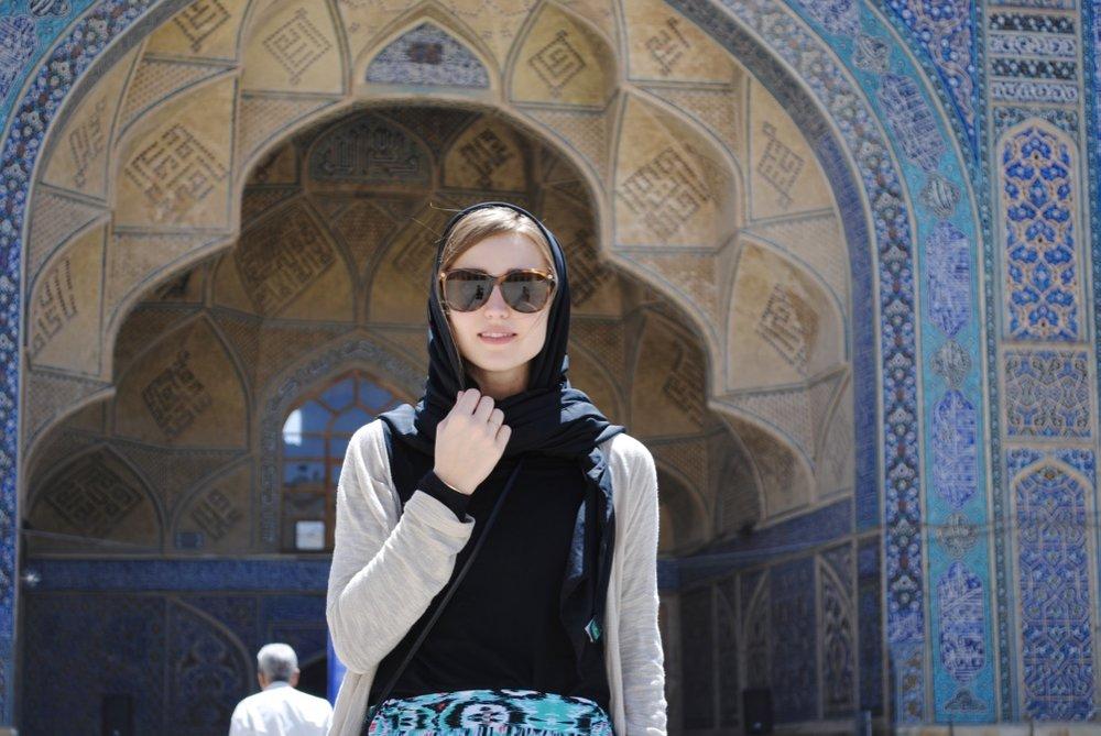 iran-isfahan-mosque-jameh
