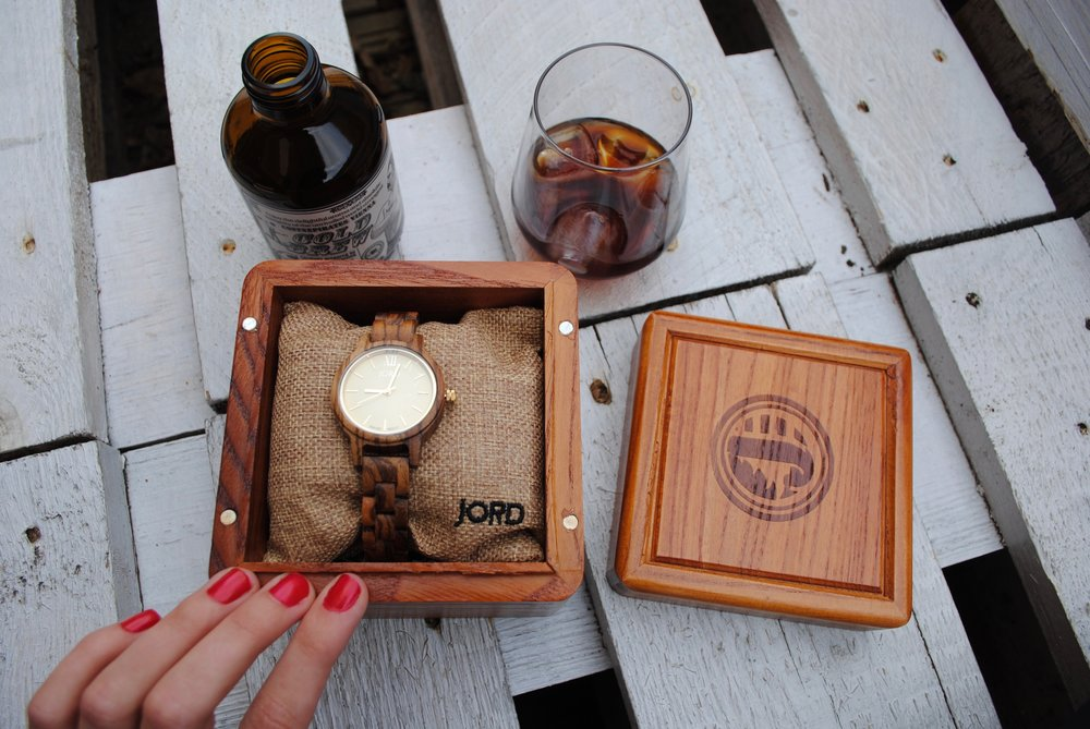 jord-watches-wood-watch-giveaway