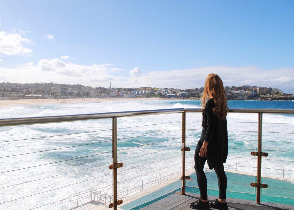 sydney-bondi-beach-personal-talk