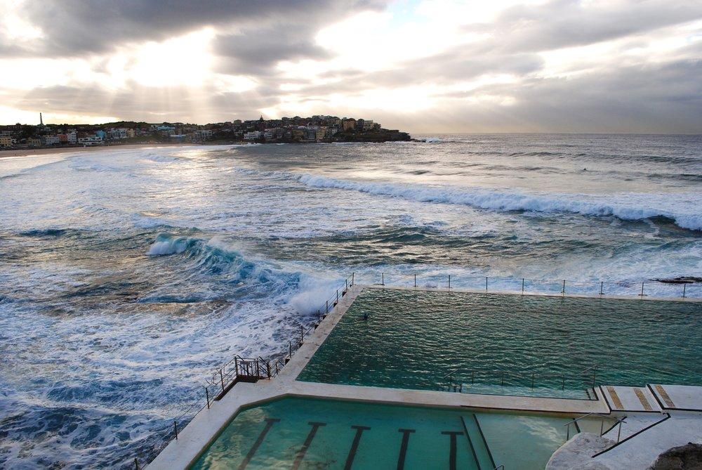 sydney-bondi-beach-iceberg-pool