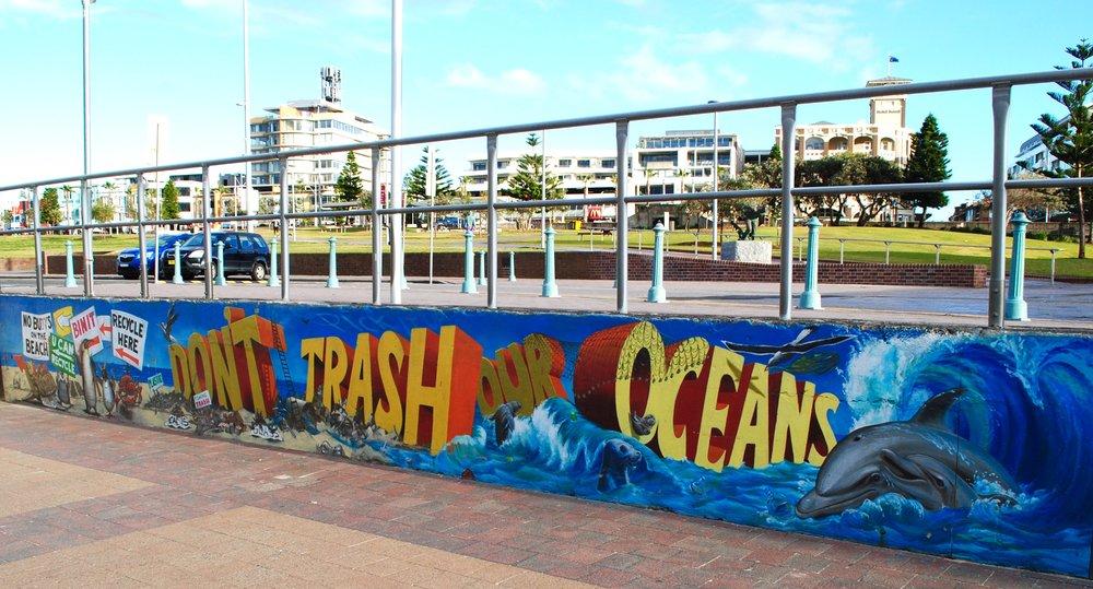 bondi-beach-dont-trash-the-oceans