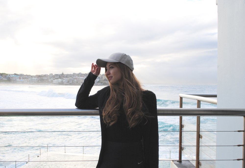 sydney-bondi-beach-iceberg-pool-views
