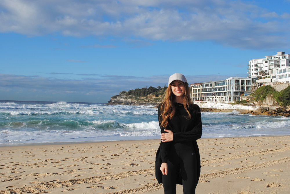 bondi-beach-sand-views-active-wear