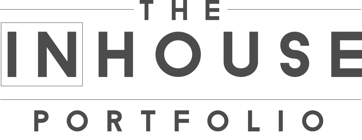 The InHouse Group Portfolio