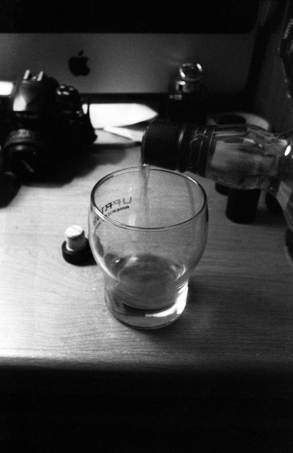 Whiskeymaster.jpg
