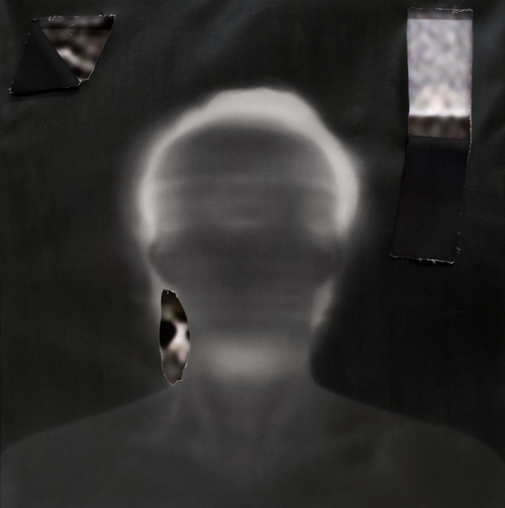 DarkBlurWeb.jpg