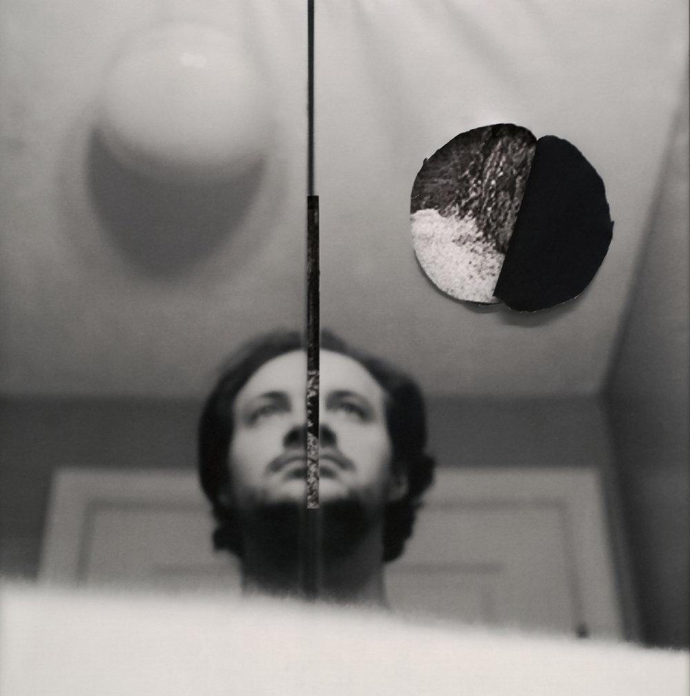 MirrorWeb.jpg