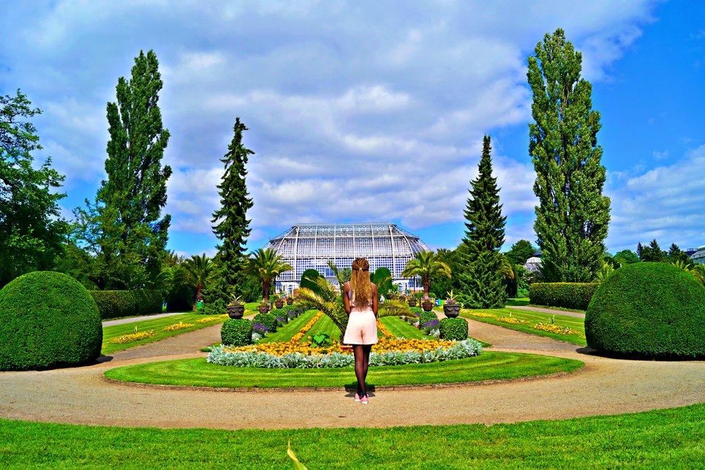 berlin botanical gardens .jpg