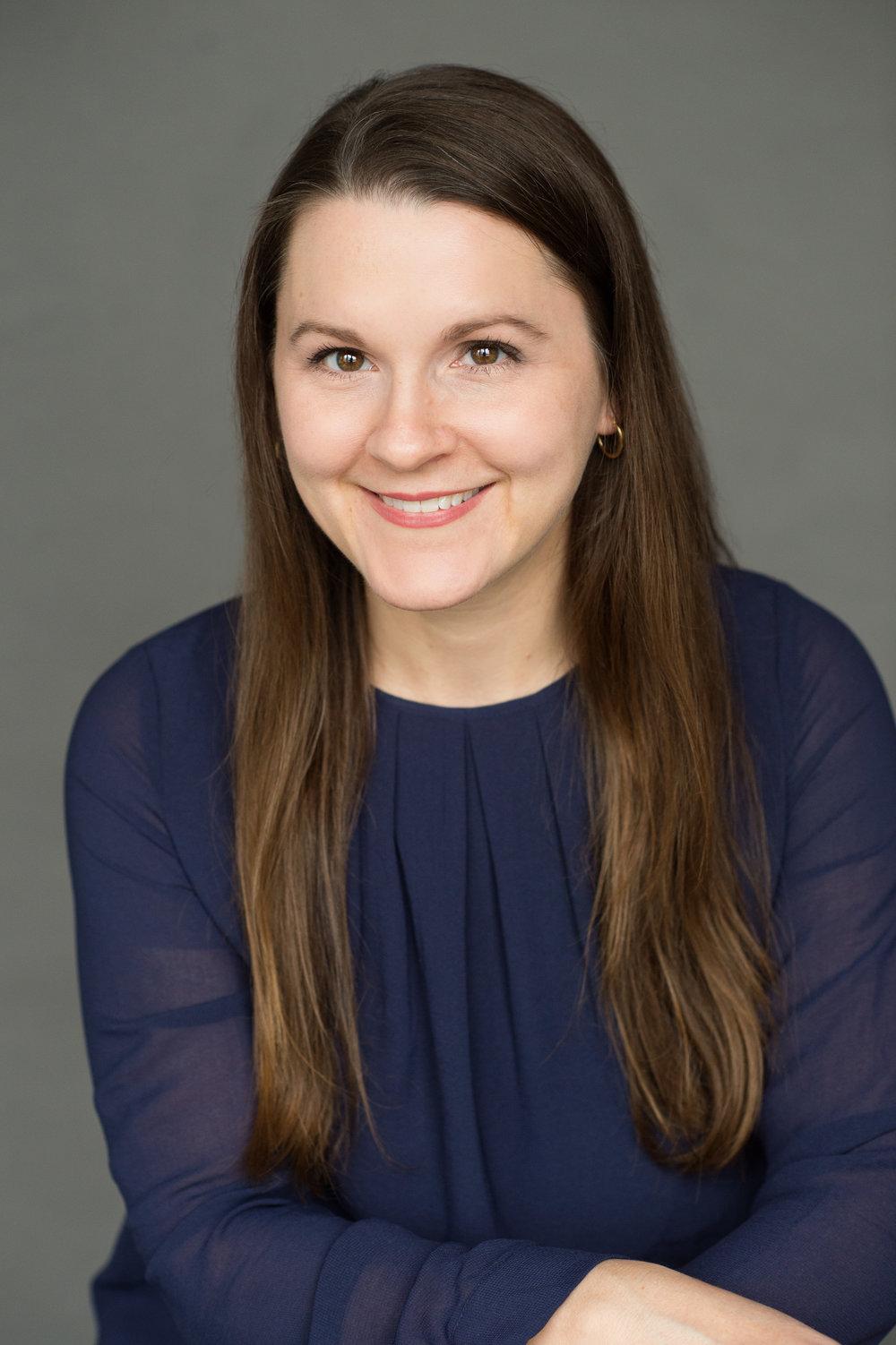 Tami Roberts, M.D., Dallas Direct Primary Care