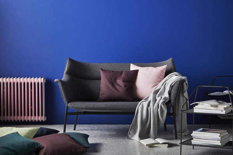 YPPERLIG-TWO-SEATER-SOFA-Hay-x-Ikea.jpg