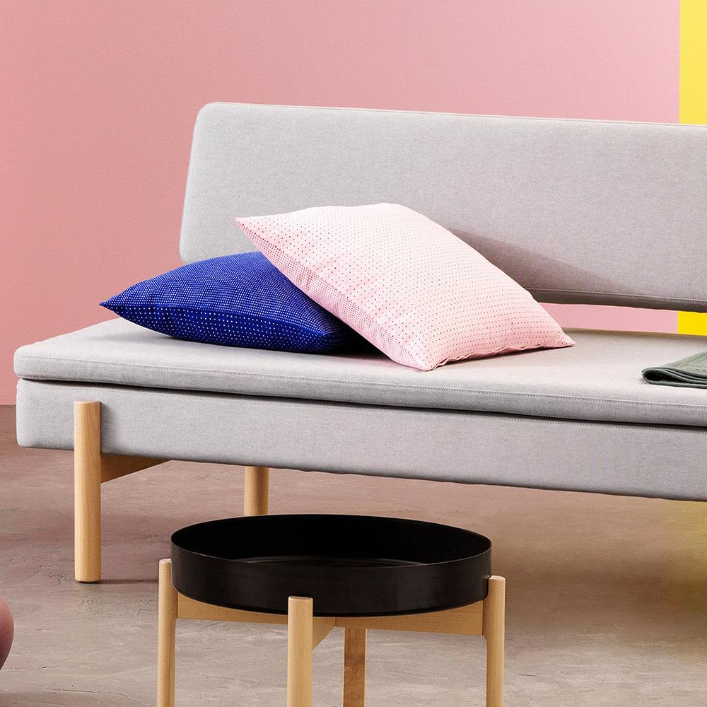 YPPERLIG-THREE-SEATER-SOFA-BED-IKEA-x-HAY-2.jpg