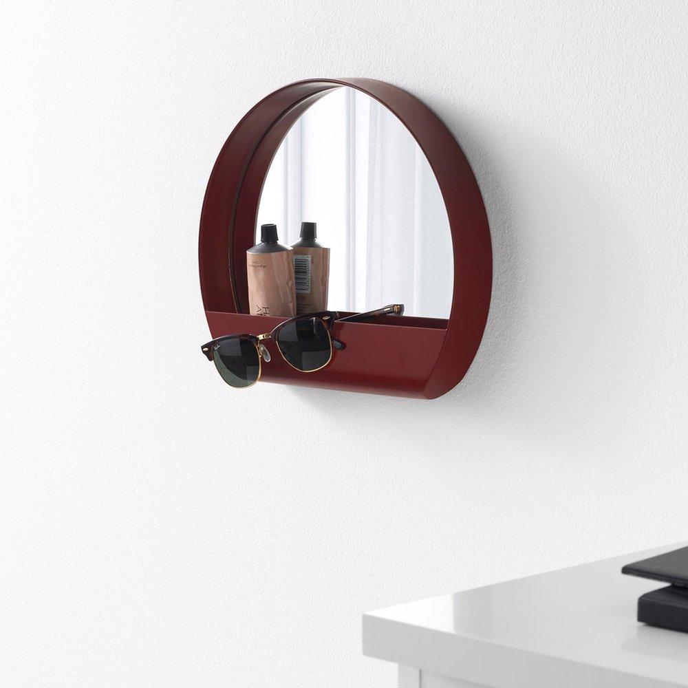 YPPERLIG-MIRROR-IKEA-x-HAY-3.jpg
