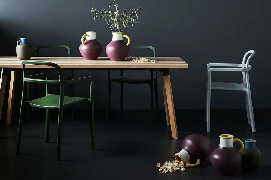 All image source : IKEA