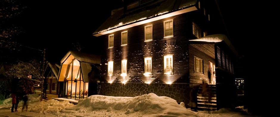 Image Source: Design Hotel