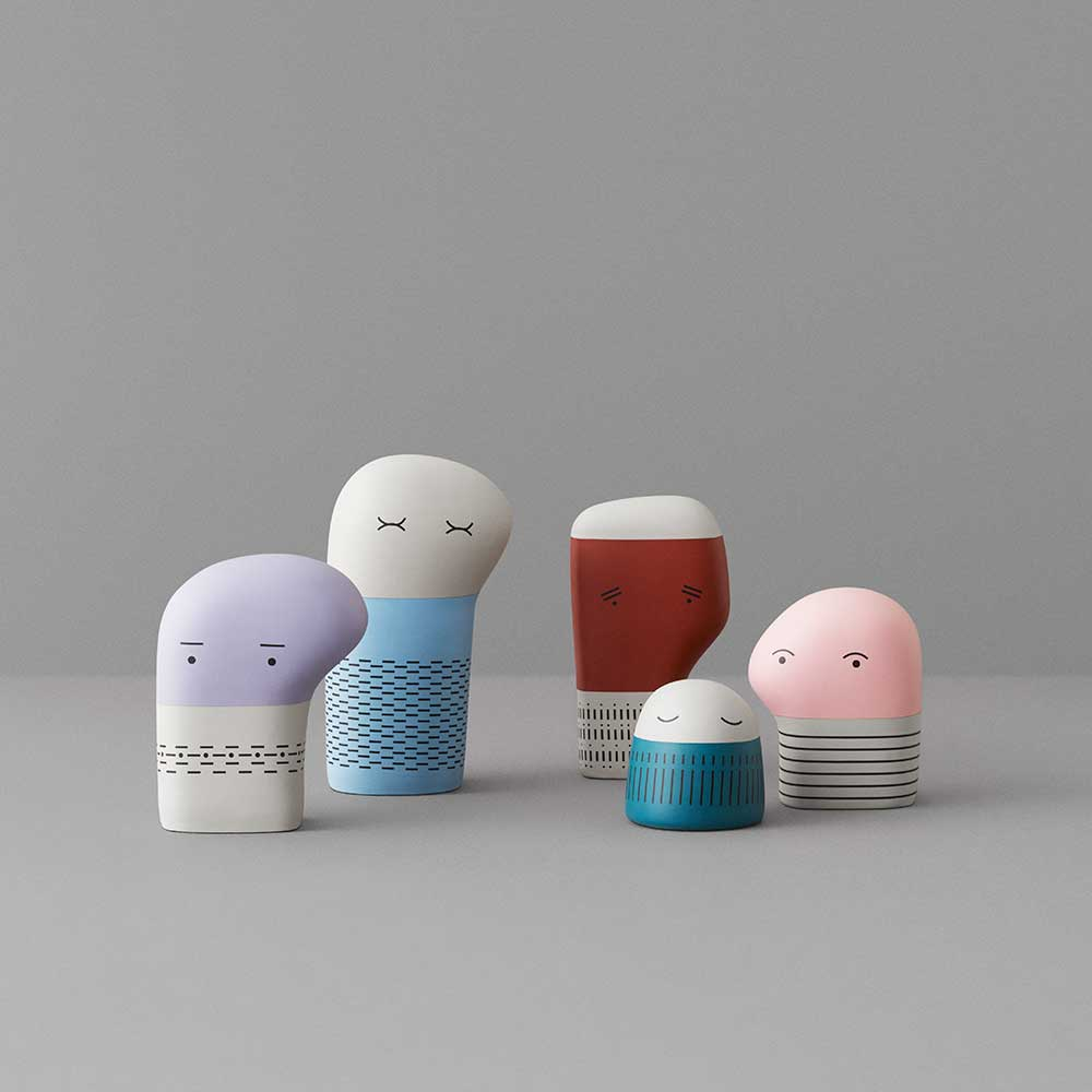 Photo Source: Normann Copenhagen Facebook