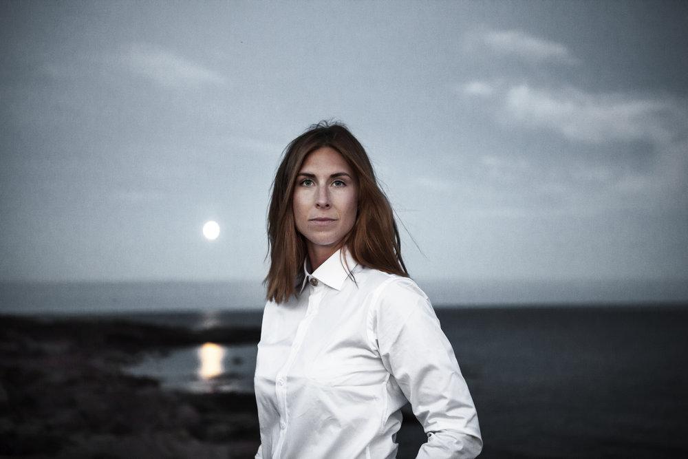 Image Source : Runa of Sweden