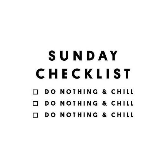 sunday-quote-checklist.jpg