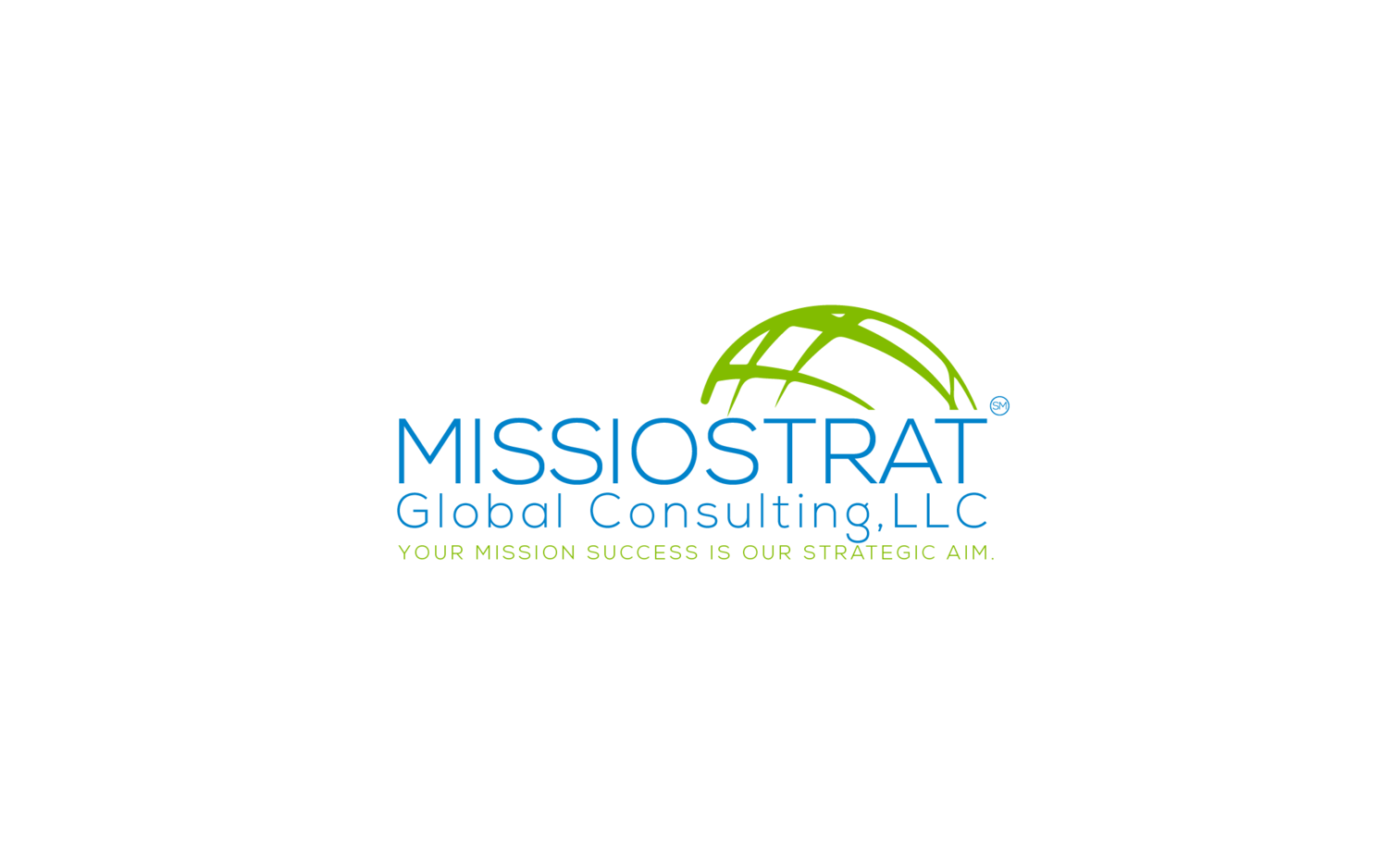 MissioStrat Global Consulting, LLC