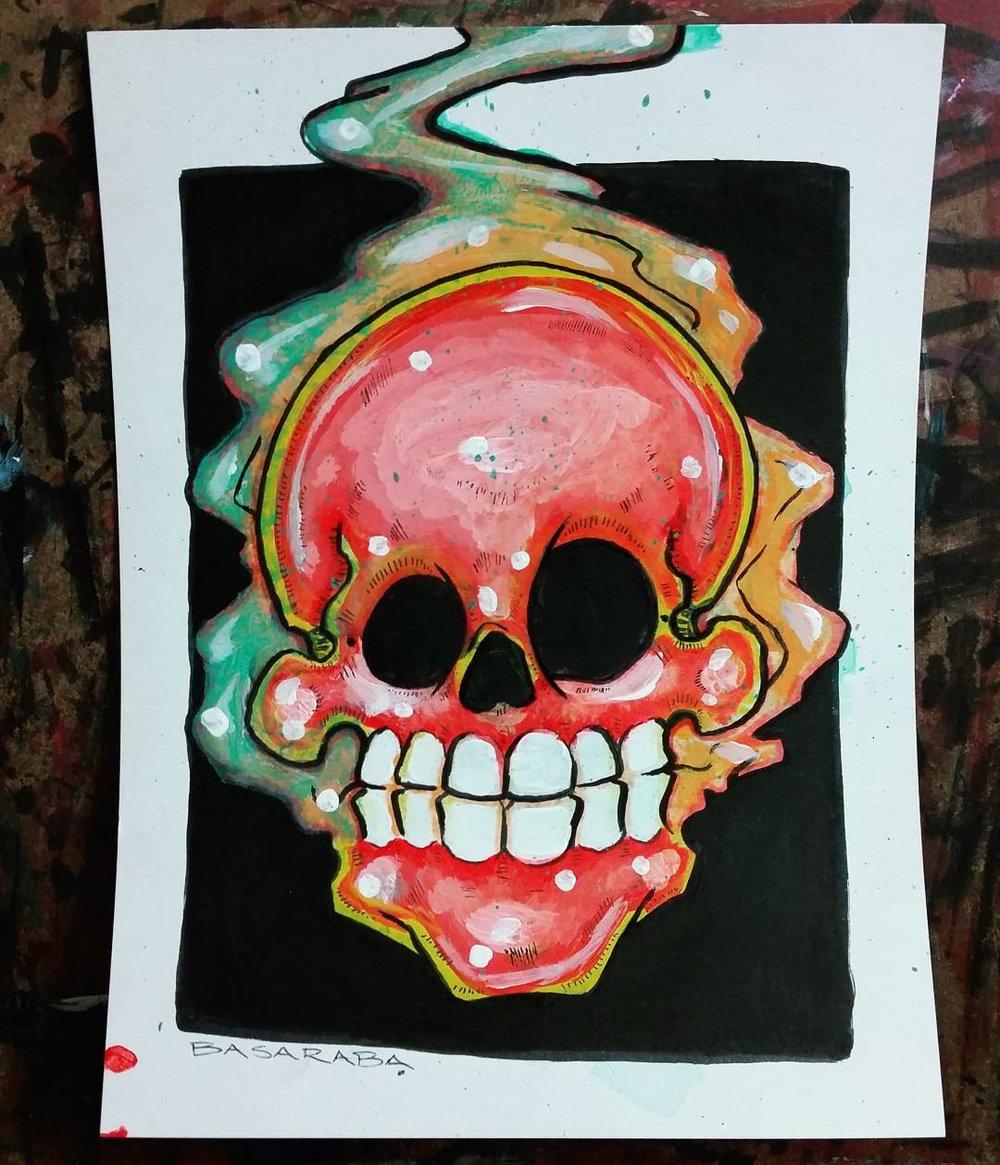 7. Flame Skull.jpg