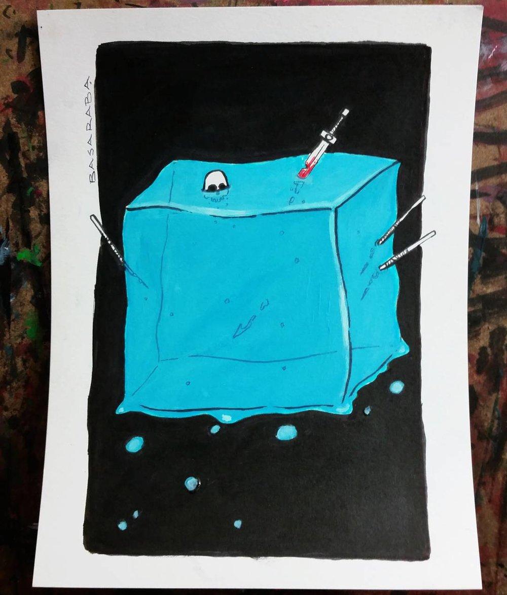 12. Gelationous cube.jpg
