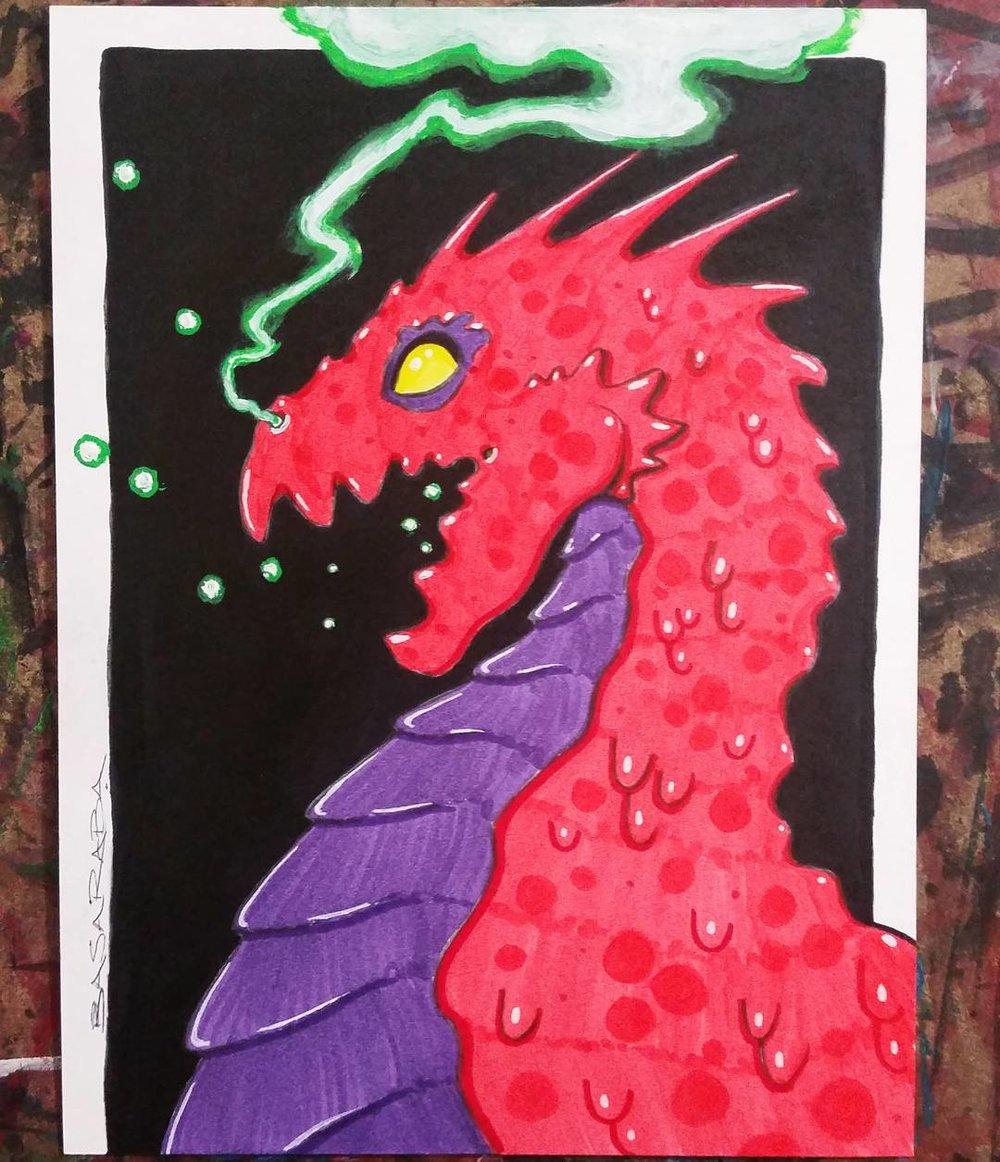 31. Dragon.jpg