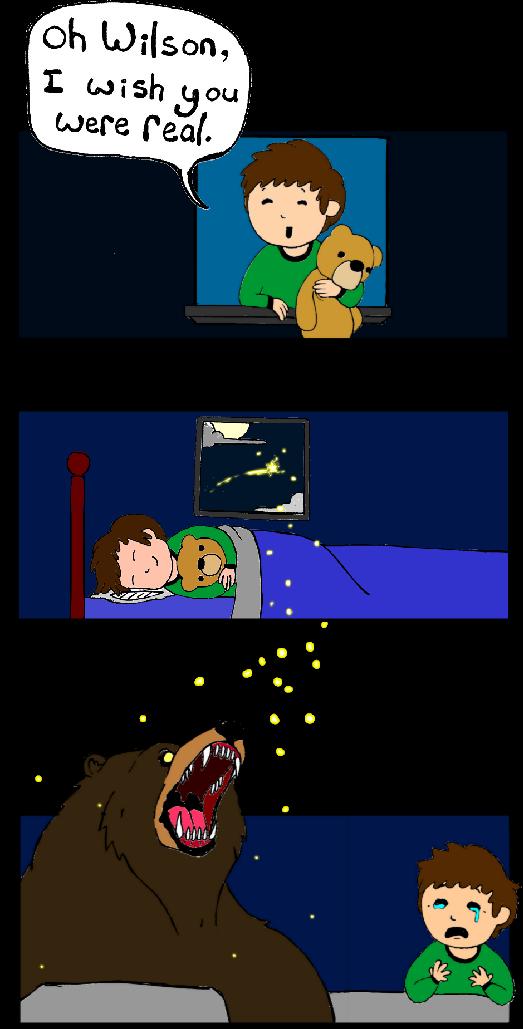 Bear comic.png