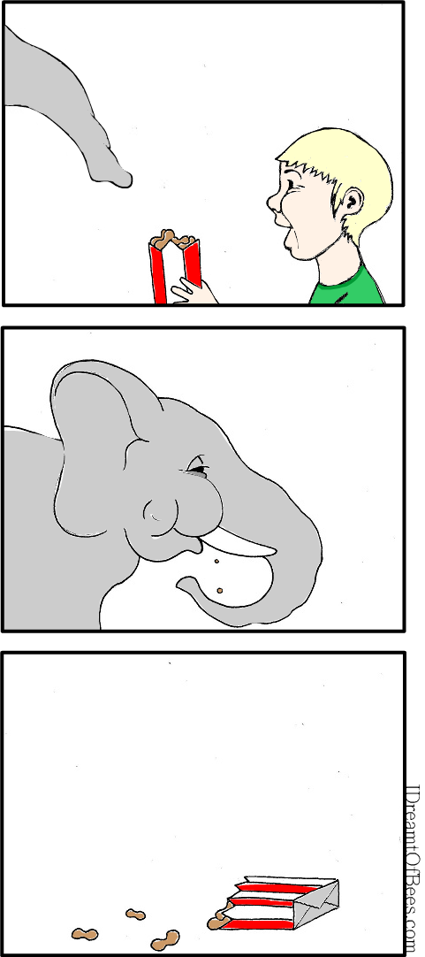 Elephriend.png