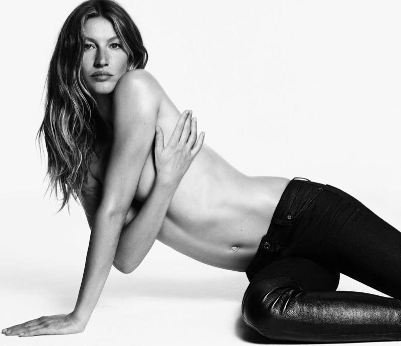 Gisele-Bundchen-Givenchy-Jeans-2016-Campaign04.jpg