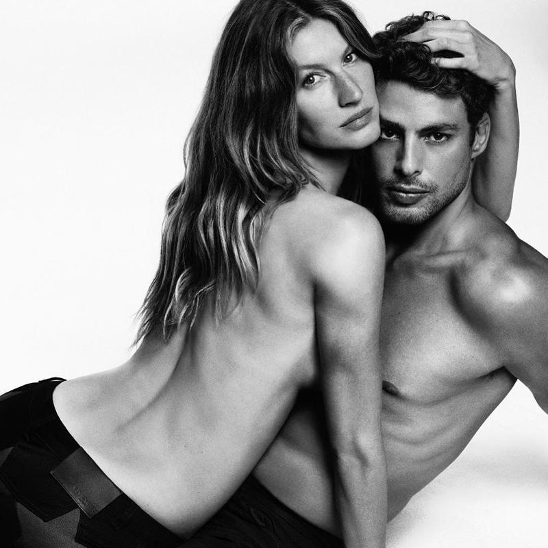 Gisele-Bundchen-Givenchy-Jeans-2016-Campaign06.jpg