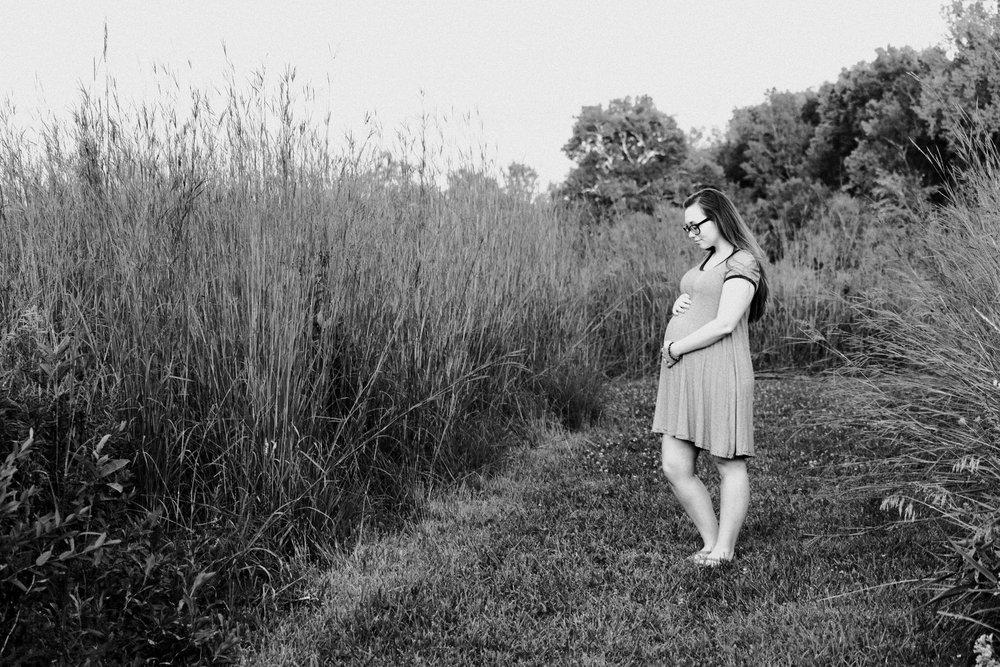 Sarahs Maternity-30.jpg