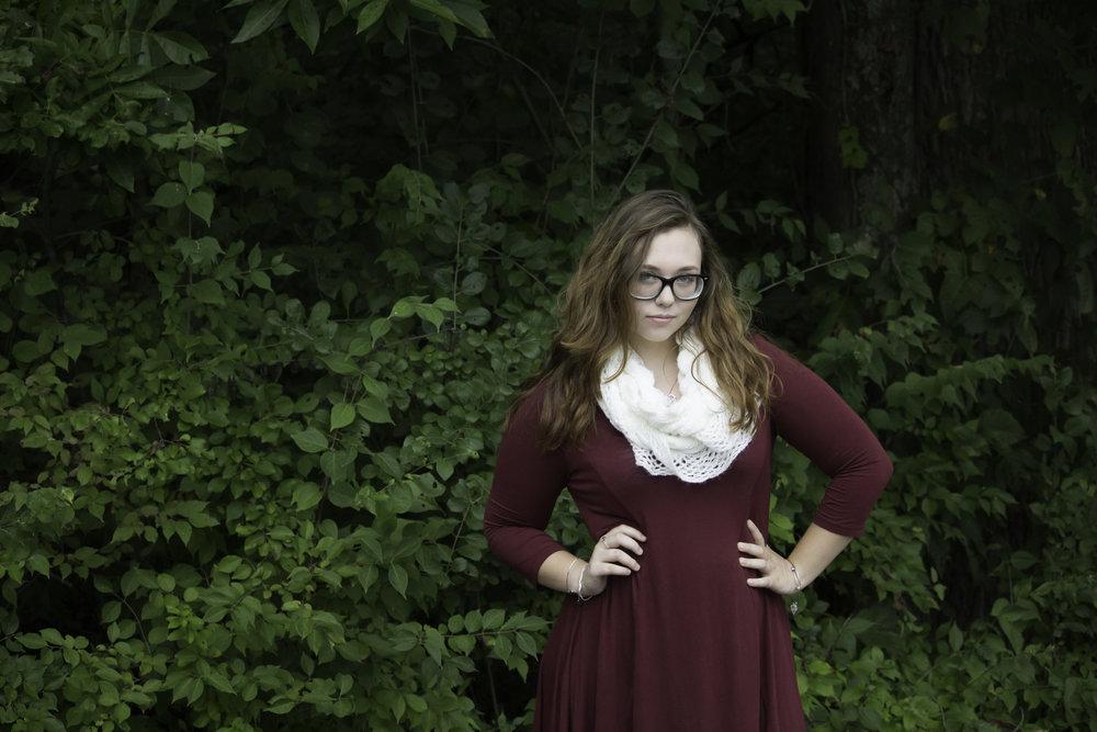 Sarah Alene Wilson-46.jpg