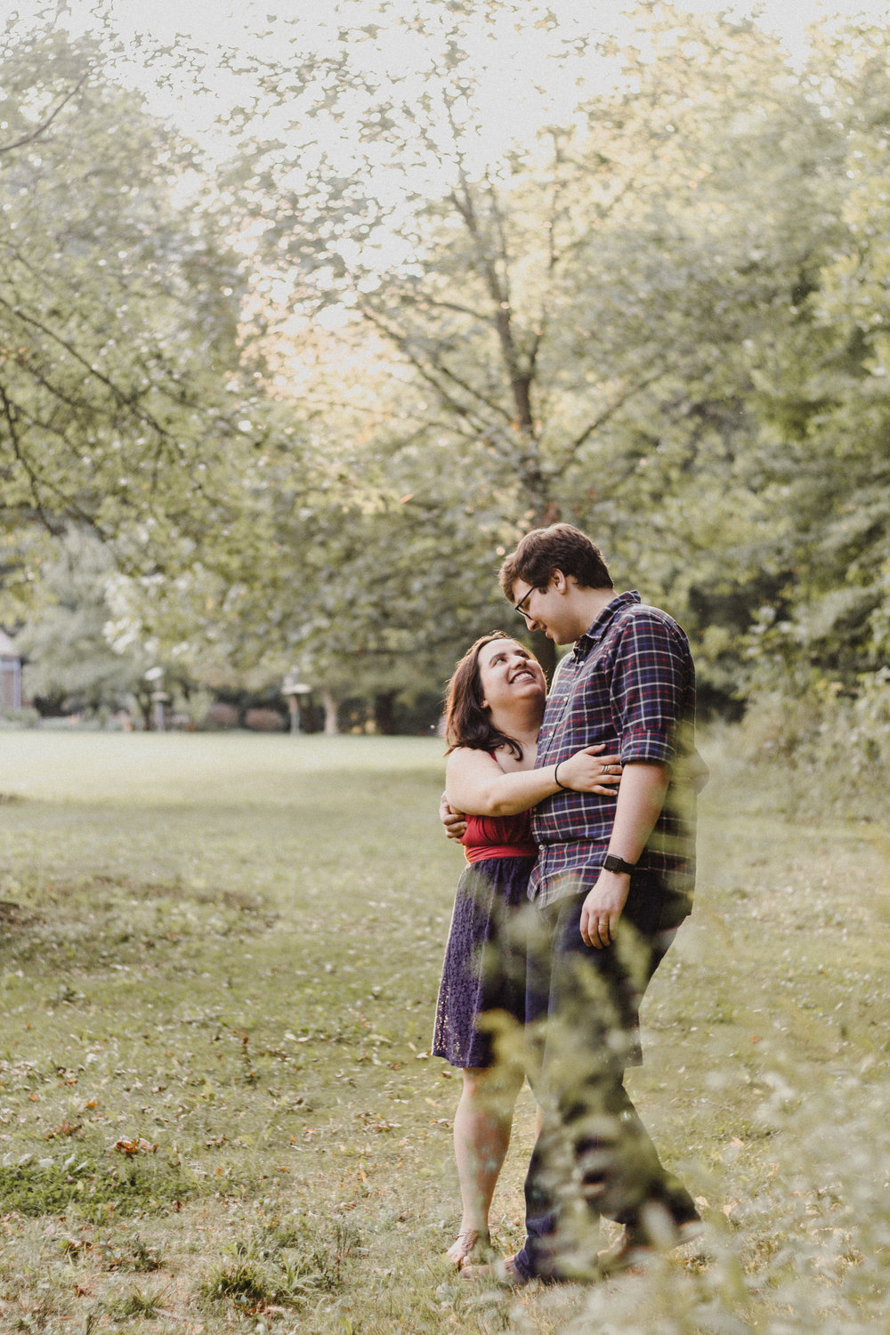 Kaitlyn and David Engagement-42.jpg