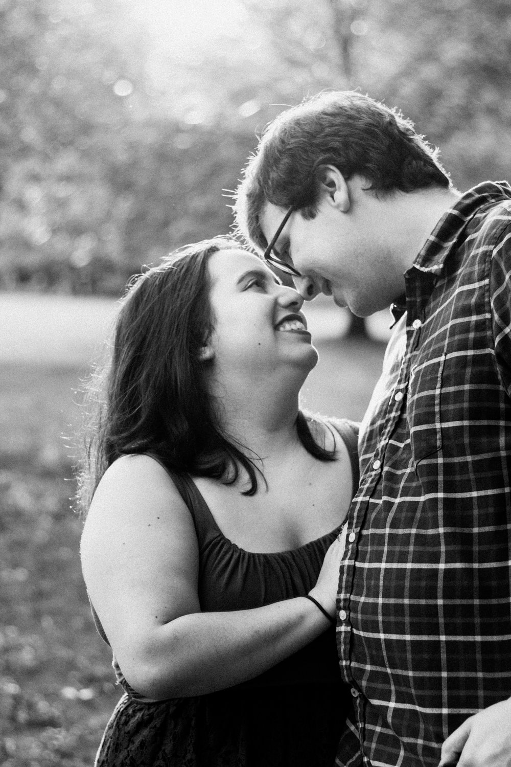Kaitlyn and David Engagement-51.jpg