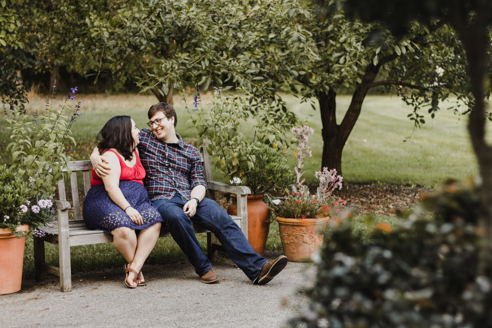 Kaitlyn and David Engagement-59.jpg