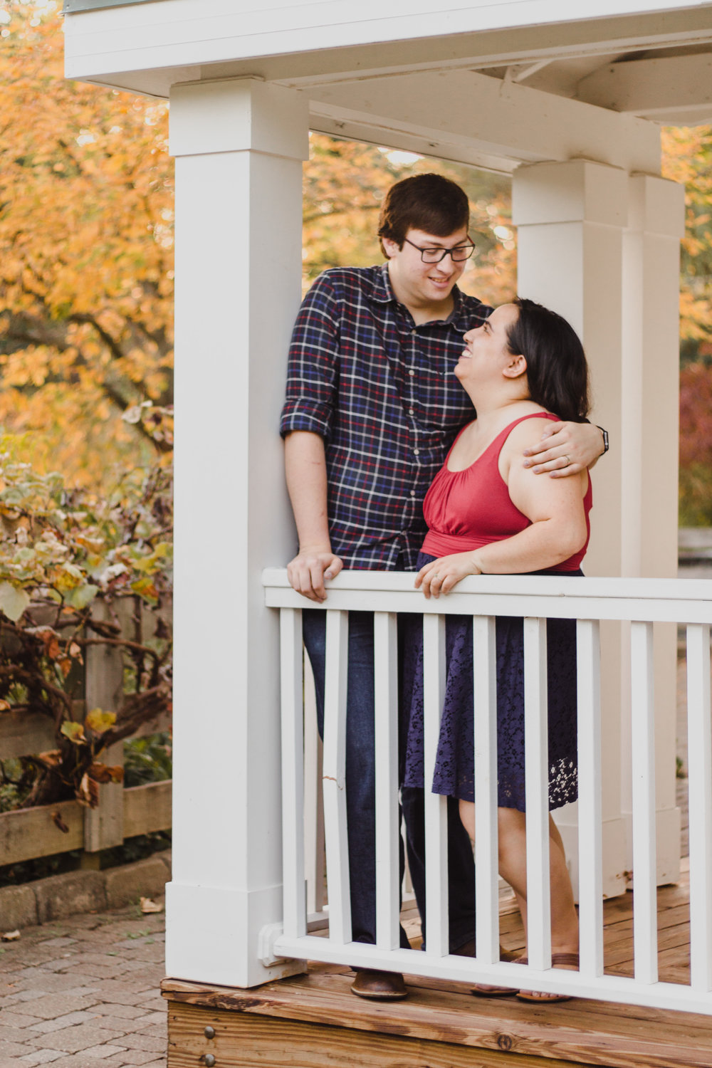 Kaitlyn and David Engagement-105.jpg