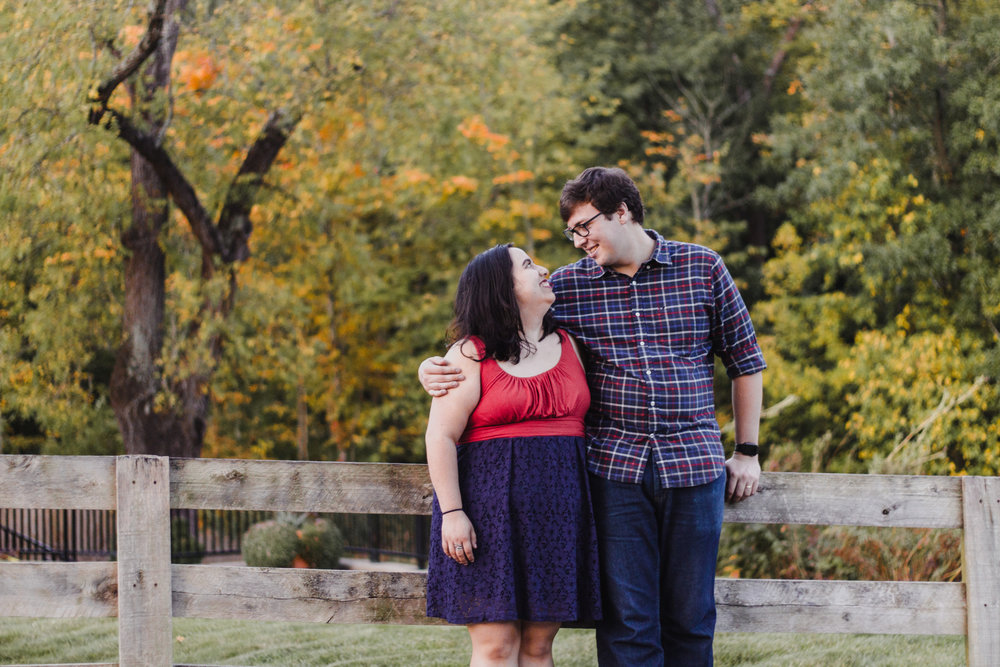 Kaitlyn and David Engagement-127.jpg