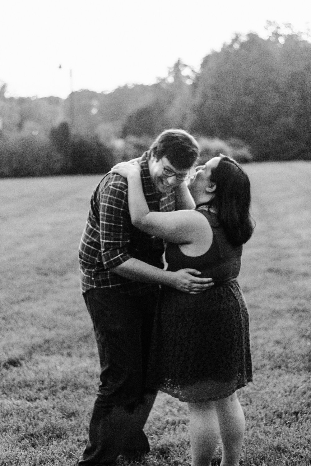 Kaitlyn and David Engagement-150.jpg