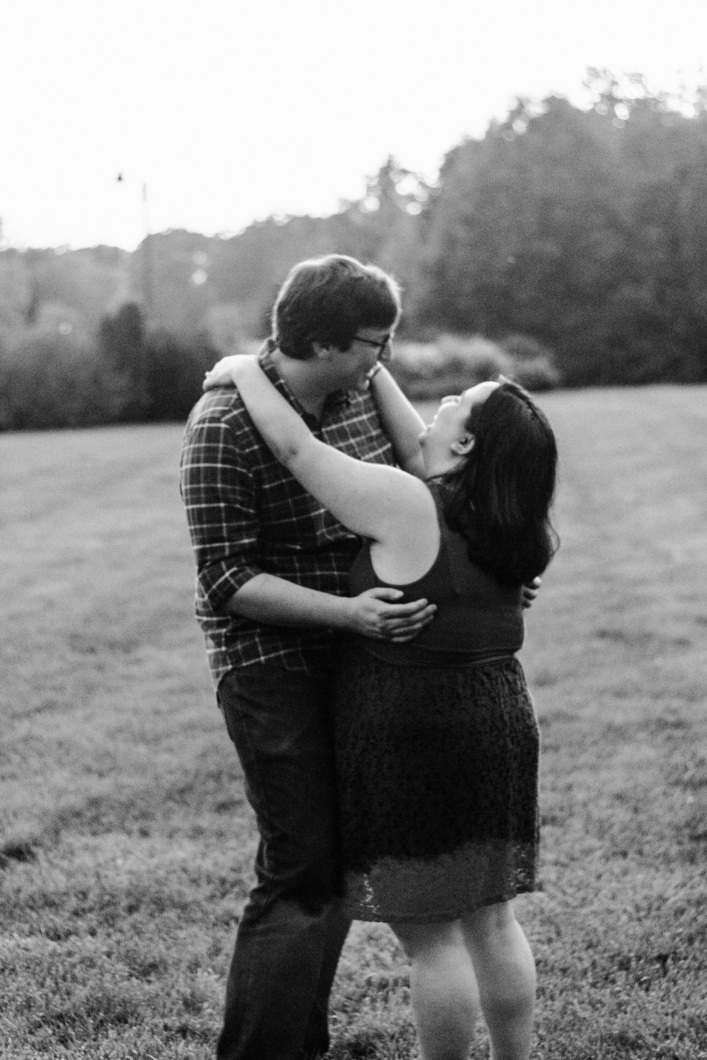 Kaitlyn and David Engagement-154.jpg