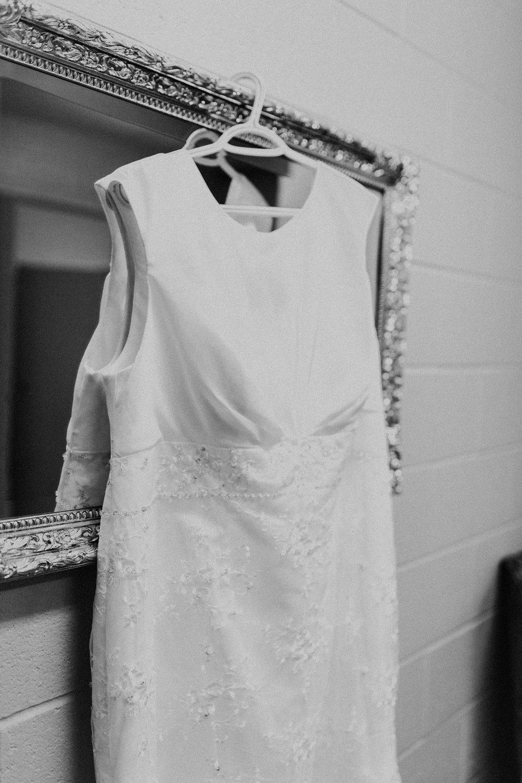 Kegley Wedding-9.jpg