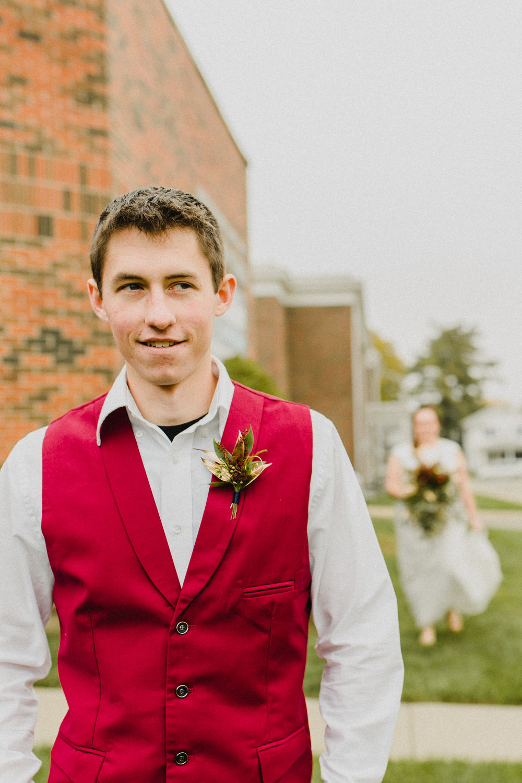 Kegley Wedding-73.jpg