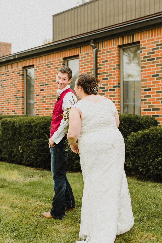 Kegley Wedding-76.jpg