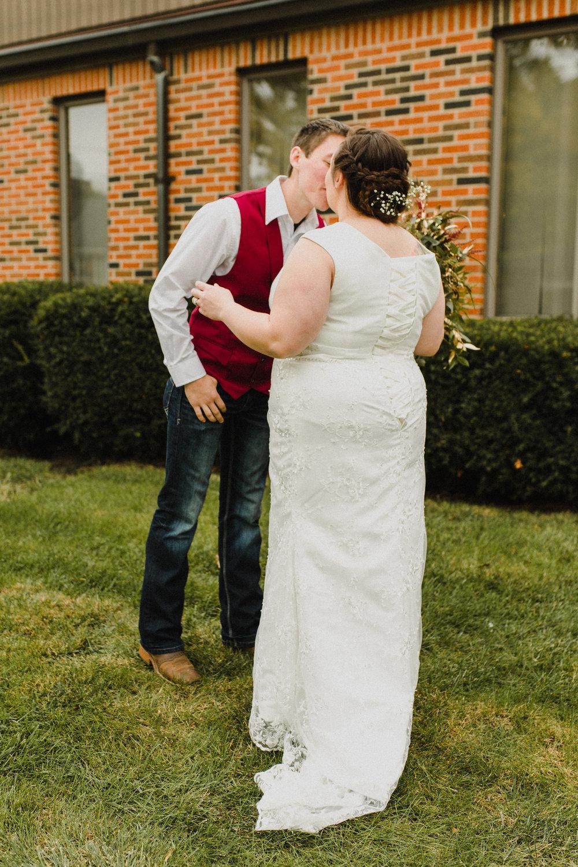 Kegley Wedding-83.jpg