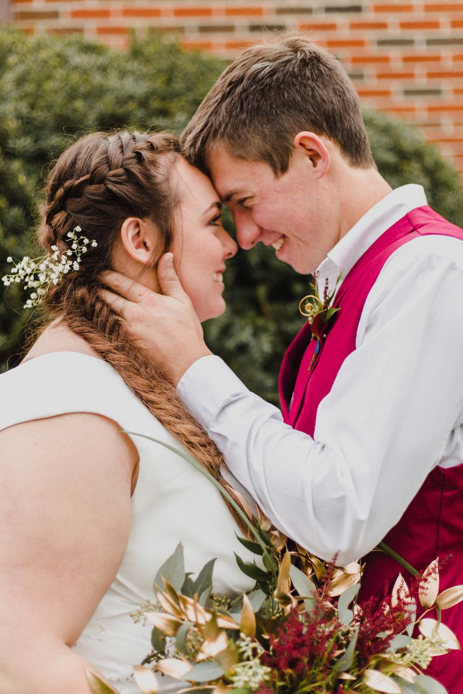 Kegley Wedding-252.jpg