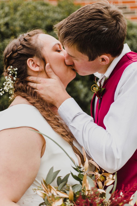 Kegley Wedding-254.jpg