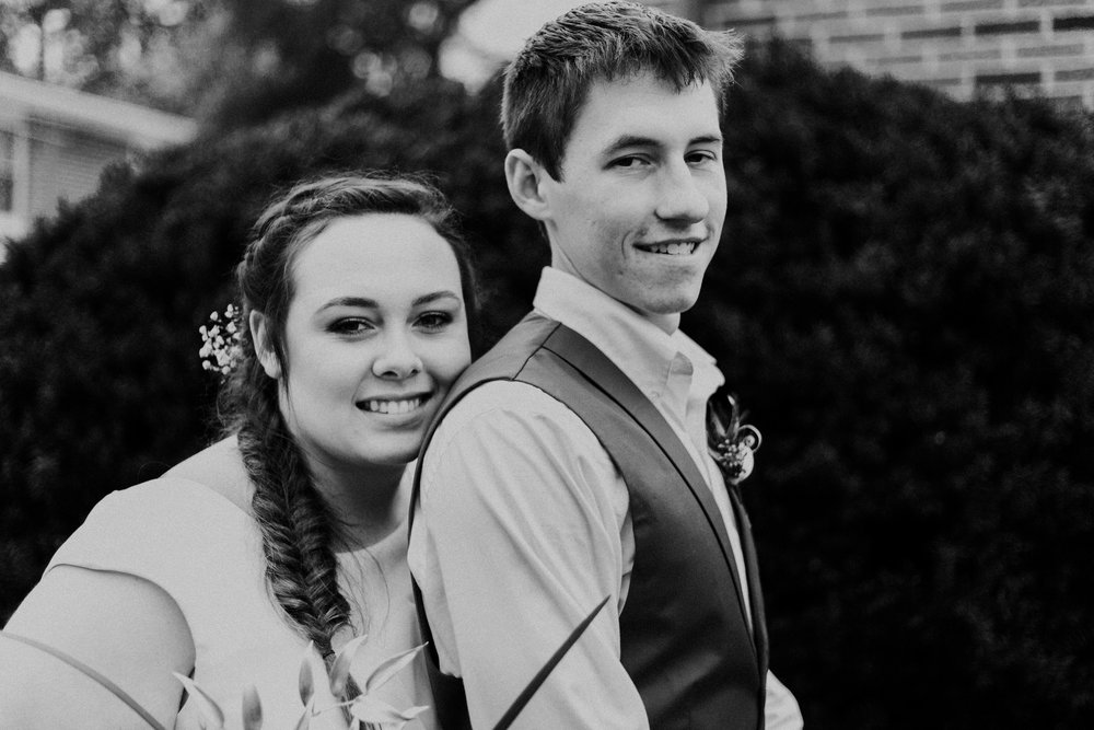 Kegley Wedding-265.jpg
