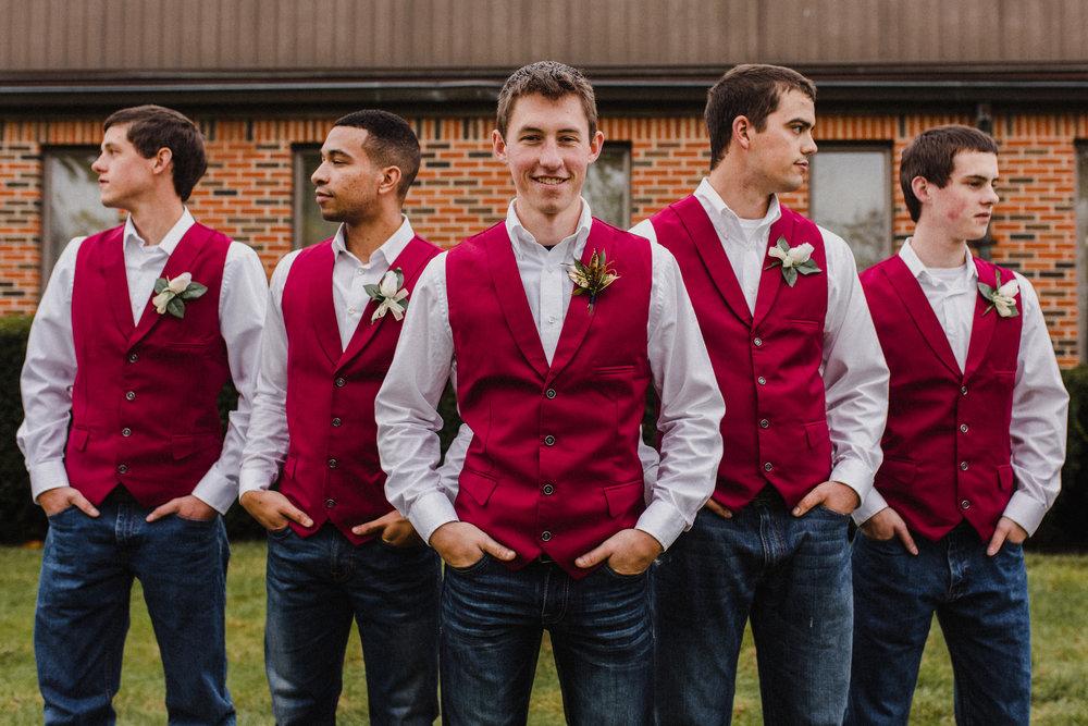 Kegley Wedding-163.jpg