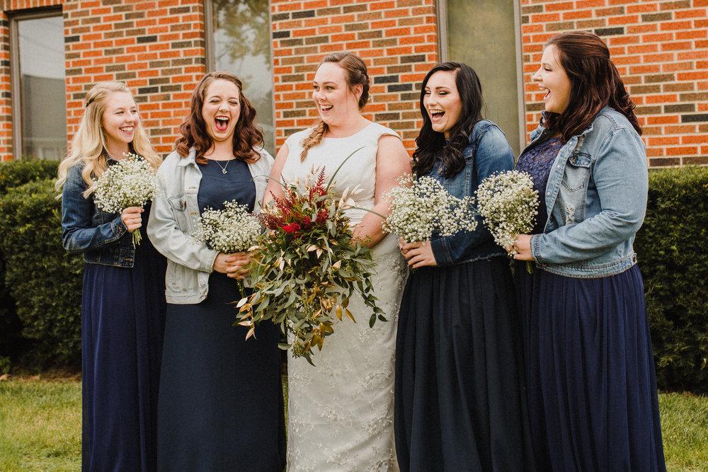 Kegley Wedding-108.jpg
